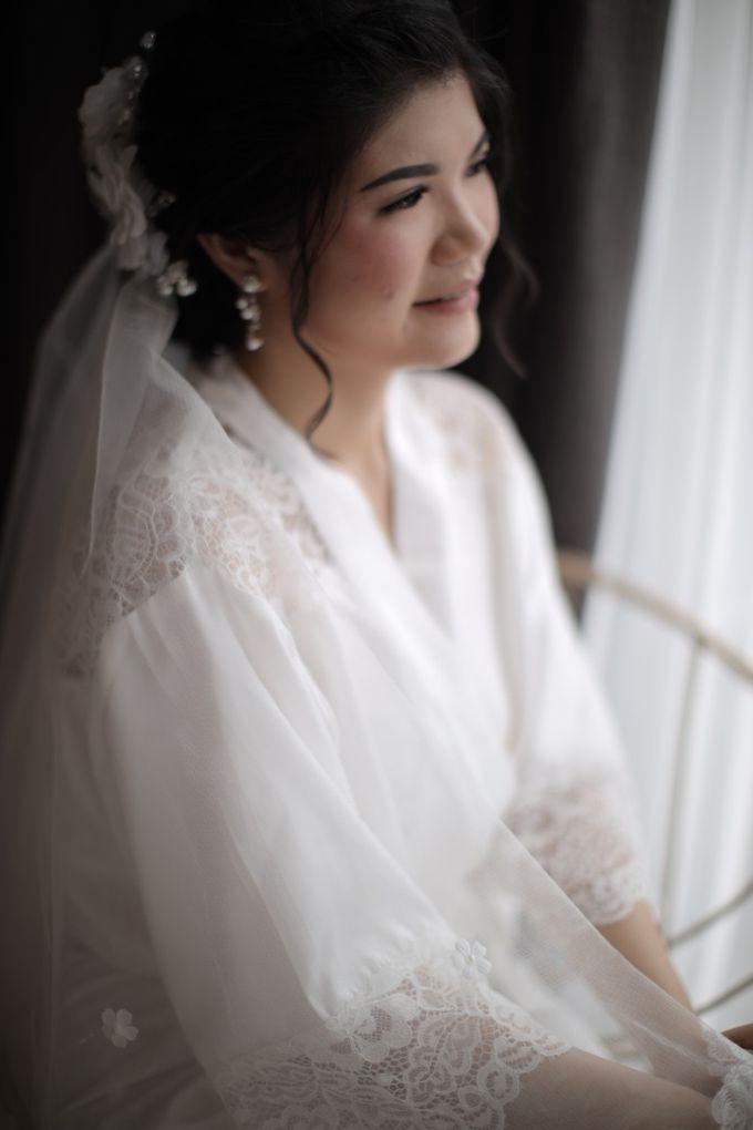 Favor Bride, Nia.. by Favor Brides - 007