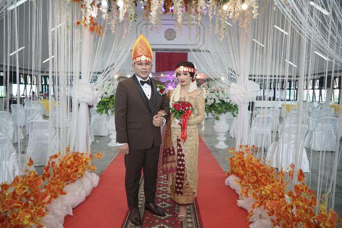 Weddings by Jethrotux - 009