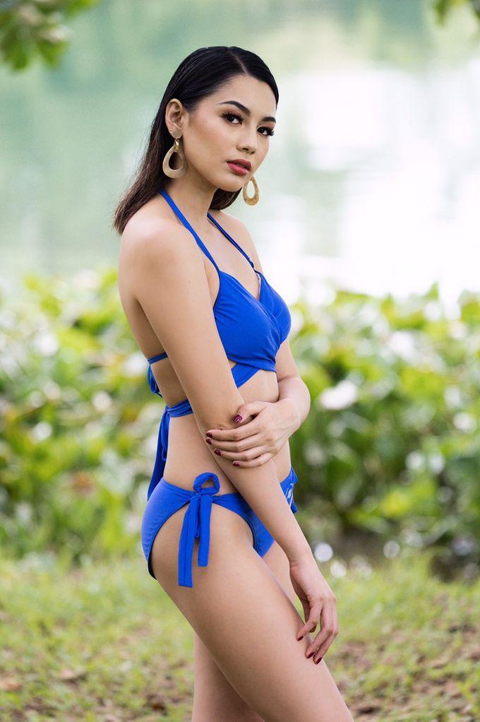 Ms. Universe Ph. 2020 Candidate KIM CRIZALDO by House Of Doll Manila by JSingular - 018