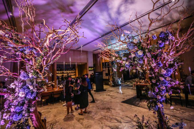 The Bespoke Club at Bridestory Fair 2018 by The Bespoke Club - 004
