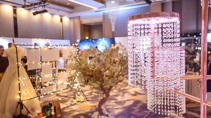 The Bespoke Club at Bridestory Fair 2018 by The Bespoke Club - 006