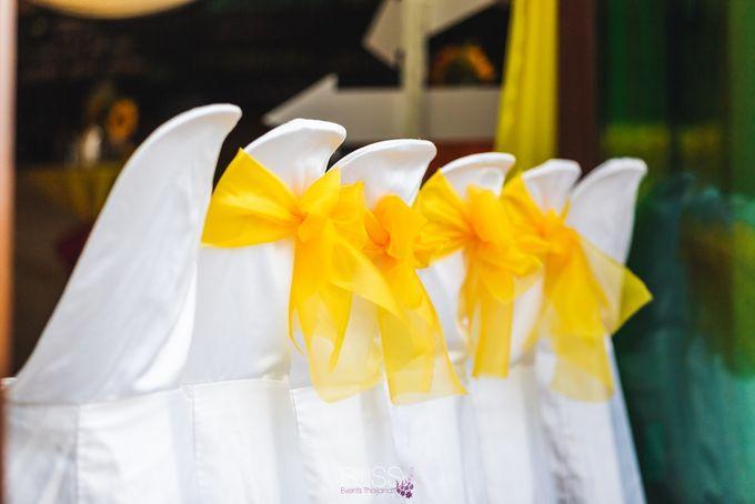 Aayush and Navreet indian wedding at westin siray bay Phuket Thailand by BLISS Events & Weddings Thailand - 010