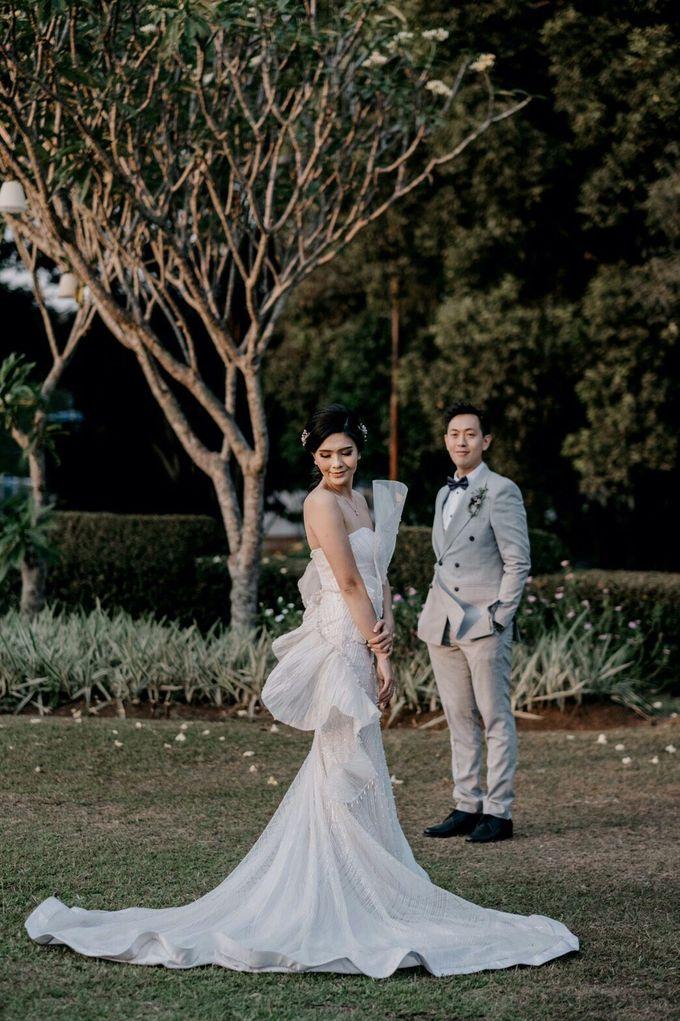 Wedding Korona & Jovan by PRIDE Organizer - 002