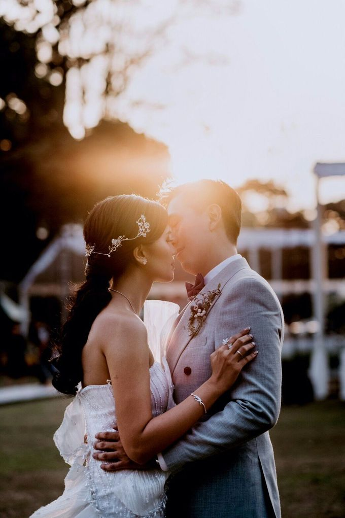 Wedding Korona & Jovan by PRIDE Organizer - 003