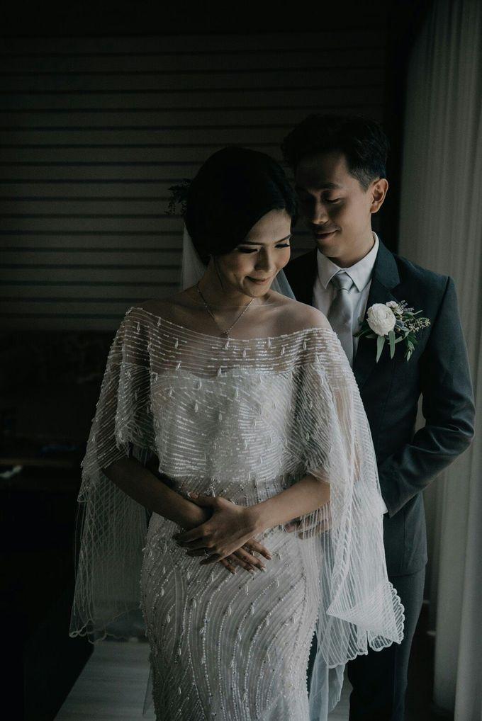 Wedding Korona & Jovan by PRIDE Organizer - 005