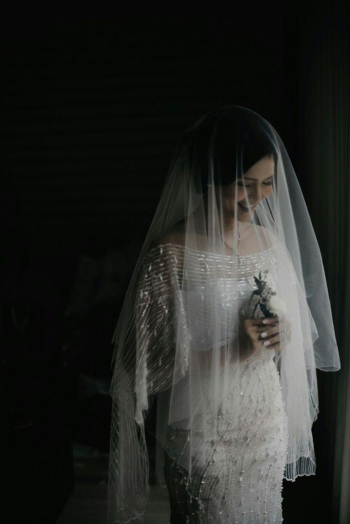 Wedding Korona & Jovan by PRIDE Organizer - 007
