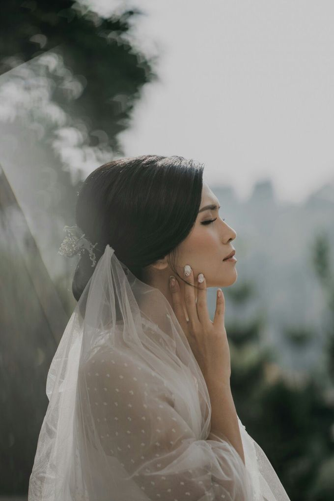Wedding Korona & Jovan by PRIDE Organizer - 011