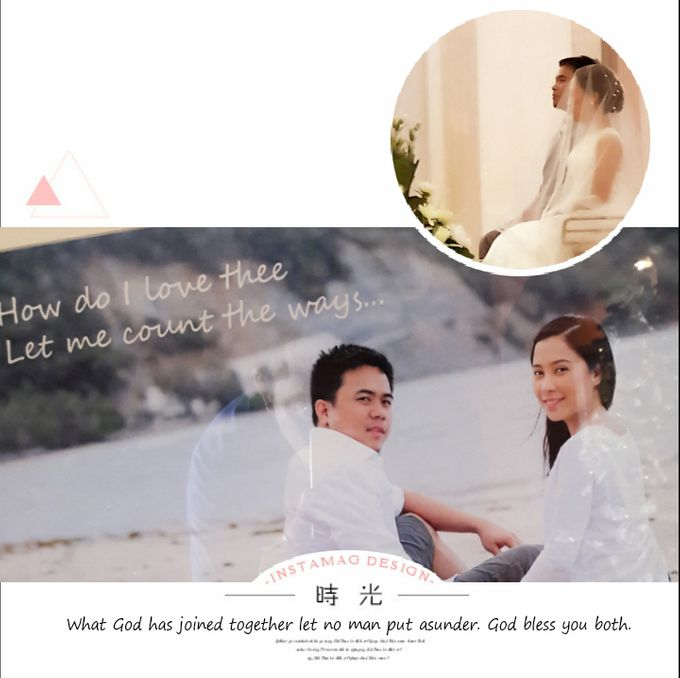 IAN & NINIANE by Events Library Philippines - 006