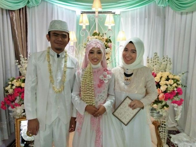 Wedding resepsi by mc balikpapan bridestory add to board wedding resepsi by mc balikpapan 003 junglespirit Gallery