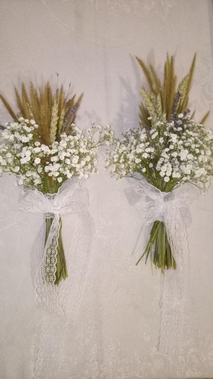 The Wedding of Boei & Yuliska by Catalina Flora - 004
