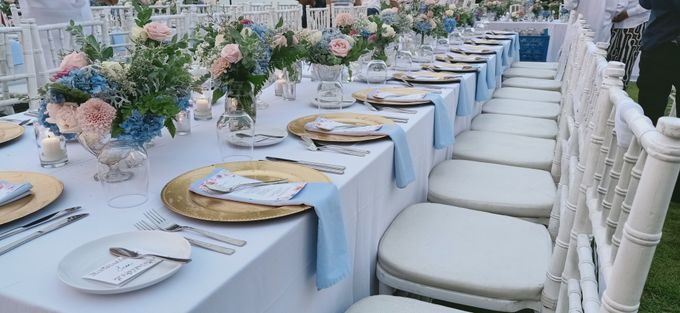 Wedding Event Bernie & Lucas 7-9-2019 by Table d'Or - 013