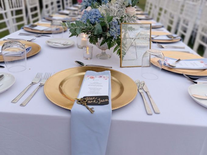 Wedding Event Bernie & Lucas 7-9-2019 by Table d'Or - 015