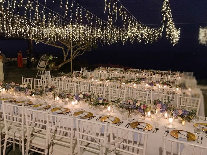 Wedding Event Bernie & Lucas 7-9-2019 by Table d'Or - 012