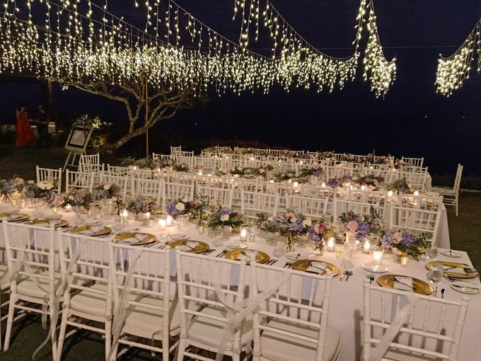 Wedding Event Bernie & Lucas 7-9-2019 by Table d'Or - 019
