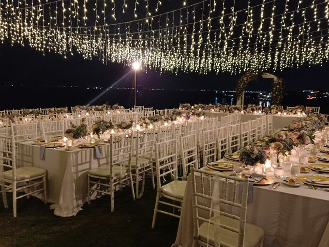 Wedding Event Bernie & Lucas 7-9-2019 by Table d'Or - 011