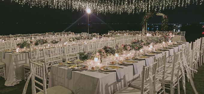 Wedding Event Bernie & Lucas 7-9-2019 by Table d'Or - 005