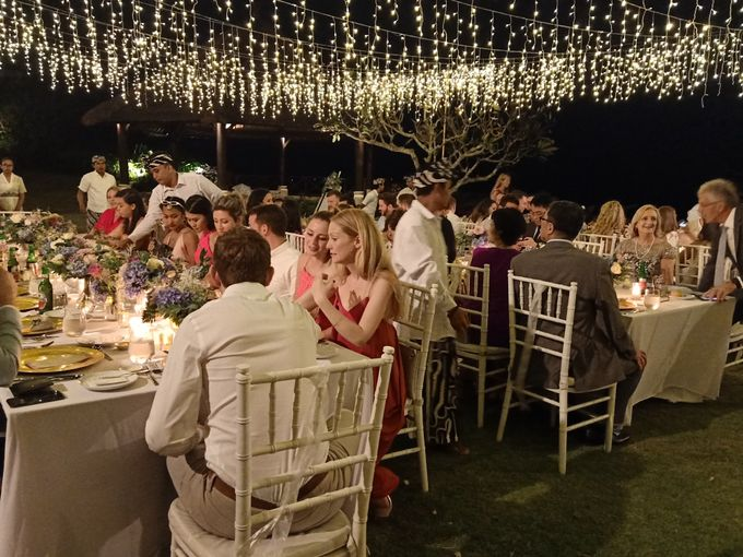 Wedding Event Bernie & Lucas 7-9-2019 by Table d'Or - 027