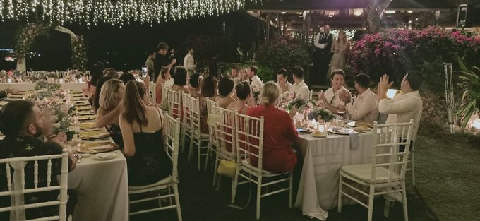 Wedding Event Bernie & Lucas 7-9-2019 by Table d'Or - 022