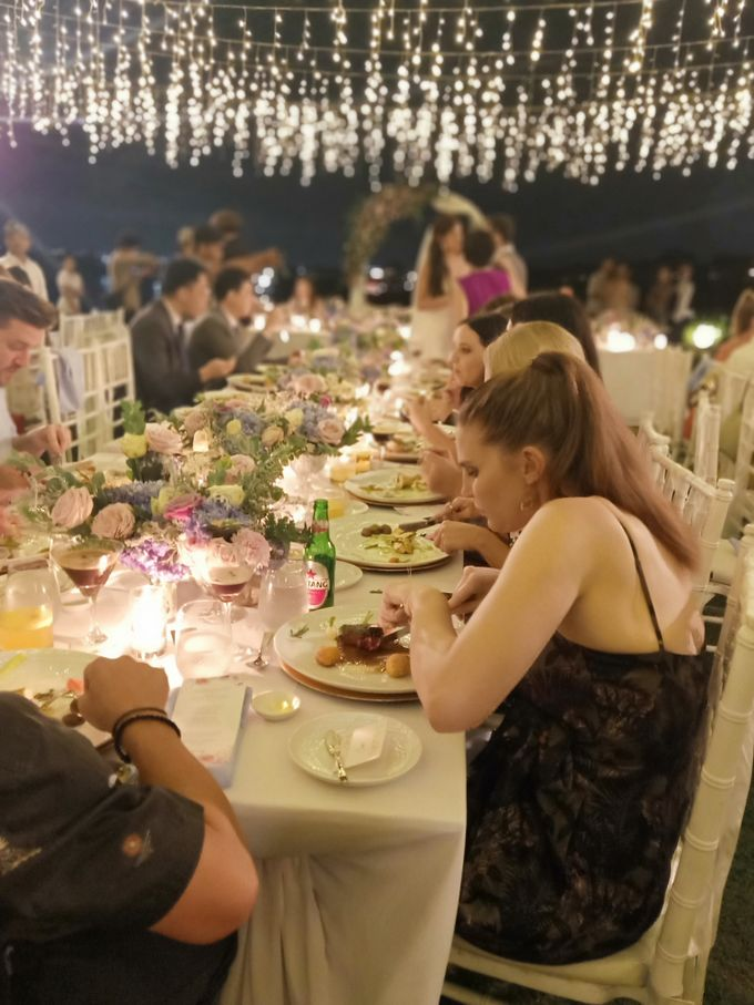 Wedding Event Bernie & Lucas 7-9-2019 by Table d'Or - 025