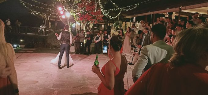Wedding Event Bernie & Lucas 7-9-2019 by Table d'Or - 024