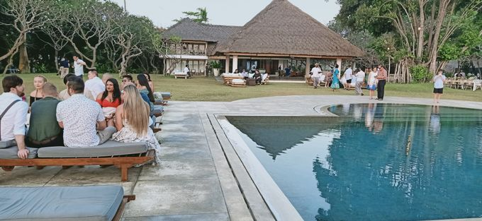 Event Wedding Shanel & James 24-9-19 by Table d'Or - 002