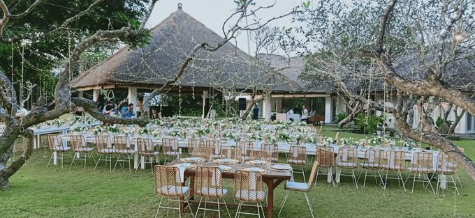 Event Wedding Shanel & James 24-9-19 by Table d'Or - 032