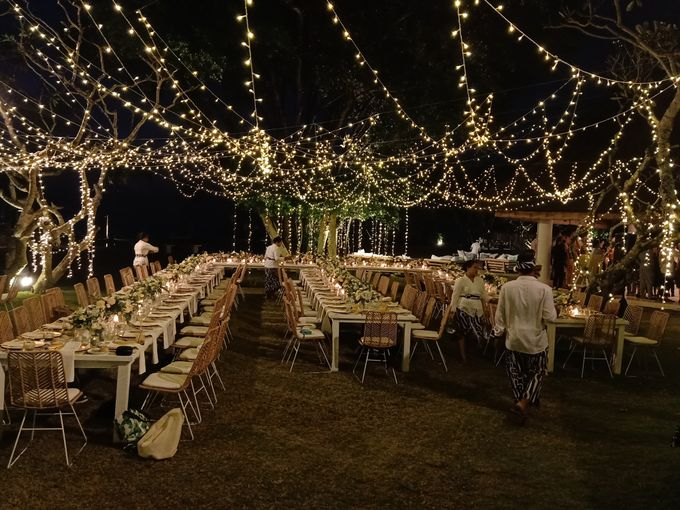 Event Wedding Shanel & James 24-9-19 by Table d'Or - 015