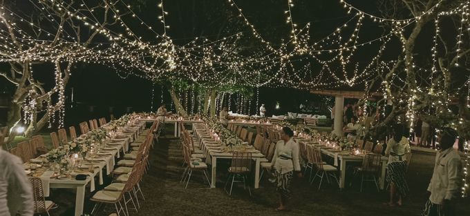 Event Wedding Shanel & James 24-9-19 by Table d'Or - 012