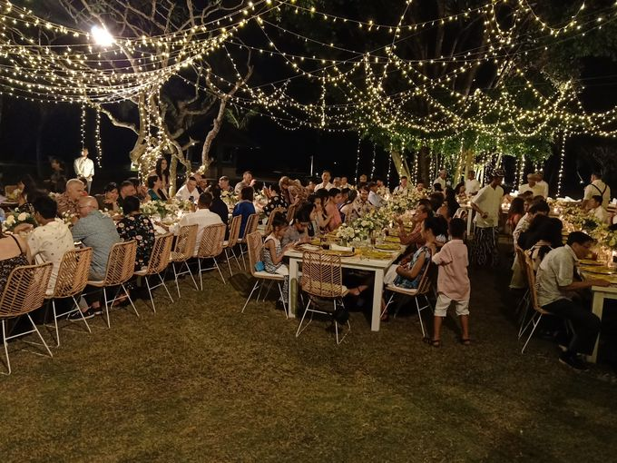 Event Wedding Shanel & James 24-9-19 by Table d'Or - 027