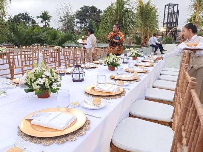 Wedding Event Aurora & Vincent 5-10-19 by Table d'Or - 007
