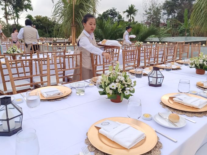 Wedding Event Aurora & Vincent 5-10-19 by Table d'Or - 018