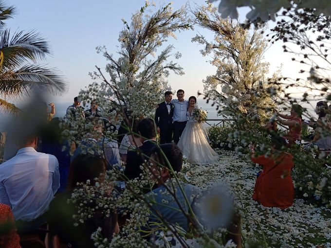 Wedding Event Jessie & Brian 9-10-19 by Table d'Or - 011