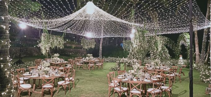 Wedding Event Jessie & Brian 9-10-19 by Table d'Or - 016