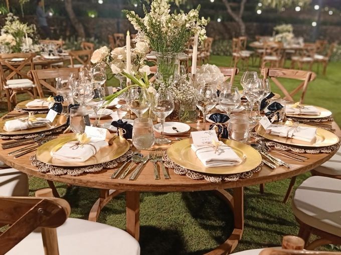 Wedding Event Jessie & Brian 9-10-19 by Table d'Or - 017