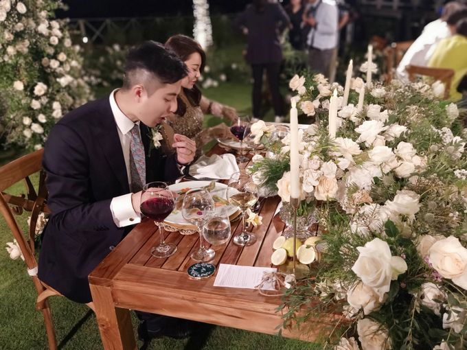 Wedding Event Jessie & Brian 9-10-19 by Table d'Or - 007