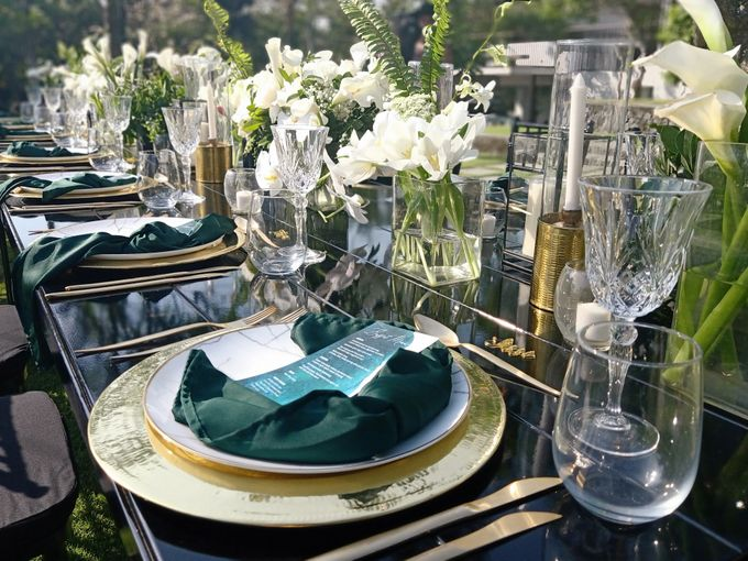 wedding Event Charles & Vicky 12 Oct 2019 by Table d'Or - 025