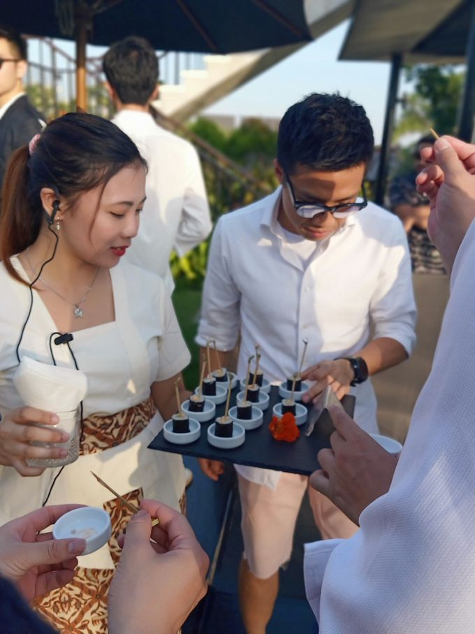wedding Event Charles & Vicky 12 Oct 2019 by Table d'Or - 024
