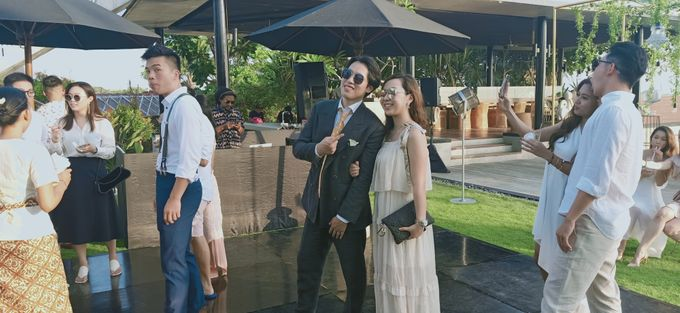 wedding Event Charles & Vicky 12 Oct 2019 by Table d'Or - 033