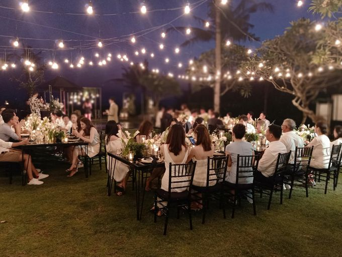 wedding Event Charles & Vicky 12 Oct 2019 by Table d'Or - 042