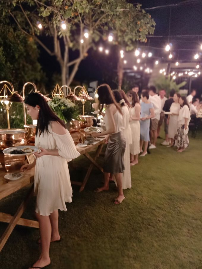 wedding Event Charles & Vicky 12 Oct 2019 by Table d'Or - 029