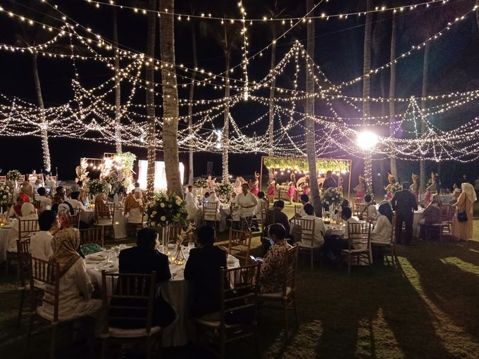 Wedding Event Oki & Zara 19-10-2019 by Table d'Or - 021