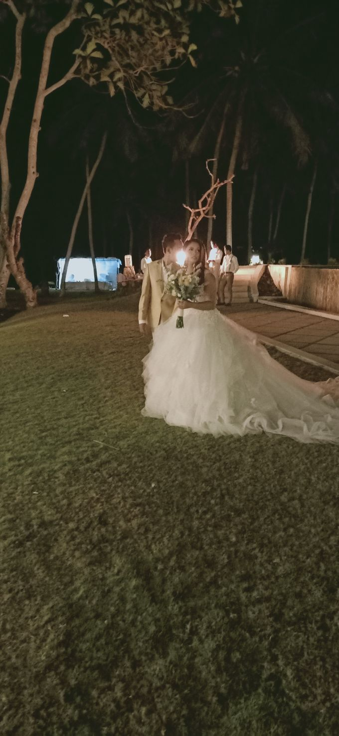 Wedding Event Oki & Zara 19-10-2019 by Table d'Or - 006