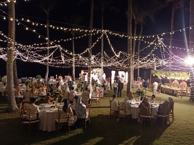 Wedding Event Oki & Zara 19-10-2019 by Table d'Or - 027