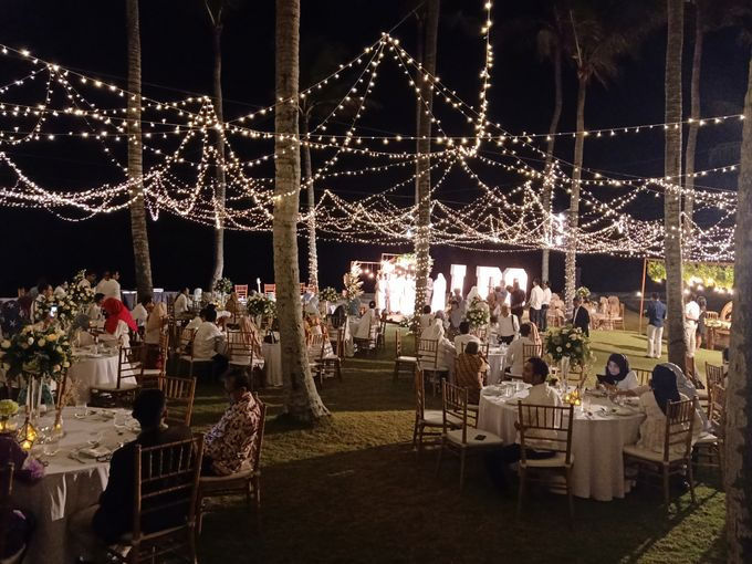 Wedding Event Oki & Zara 19-10-2019 by Table d'Or - 031