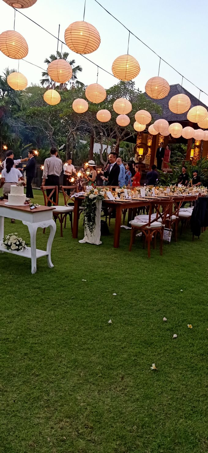Wedding Event Shungan & Bokimin 27-10-2019 by Table d'Or - 027