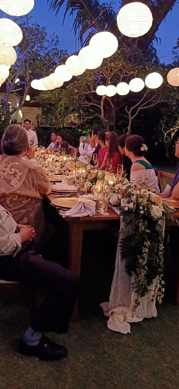 Wedding Event Shungan & Bokimin 27-10-2019 by Table d'Or - 021