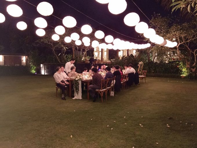 Wedding Event Shungan & Bokimin 27-10-2019 by Table d'Or - 031