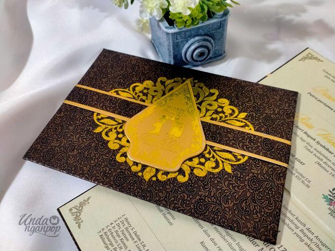 Risa-Brian Hardcover RCP Papper by undanganpop - 003
