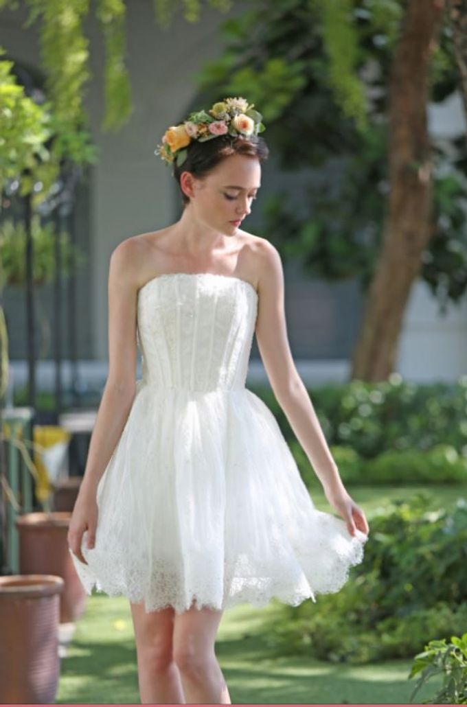 Bridal Shoot by One Olive - 004