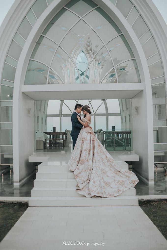 Yermia Yunihta prewedding story by MAKAiO.Co - 001